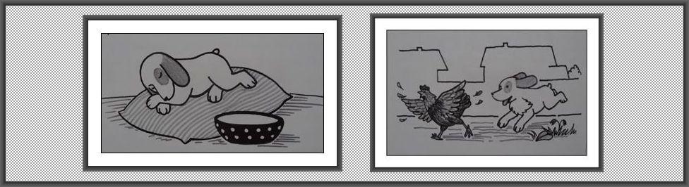 Ilustracie 1 a 4 web