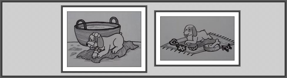 Ilustracie 2 a 3 web
